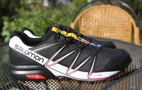 salomon running shoes salomon speedcross pro DYGSBOD