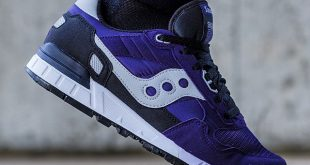 saucony originals saucony original shadow  XAPNESM