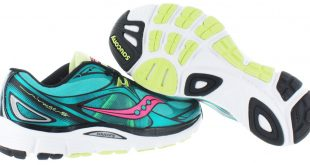 saucony shoes saucony-mirage-5-women-039-s-running-shoes- UEZRLPR