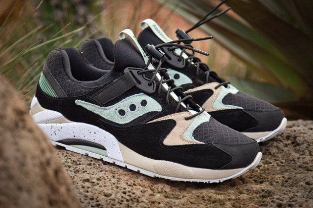 saucony sneakers previous next LKDSCBY
