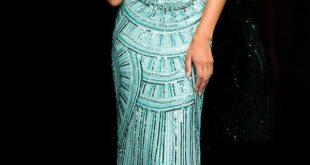 scala dresses sexy beaded column dress - scala - 48714 HMEMWJD
