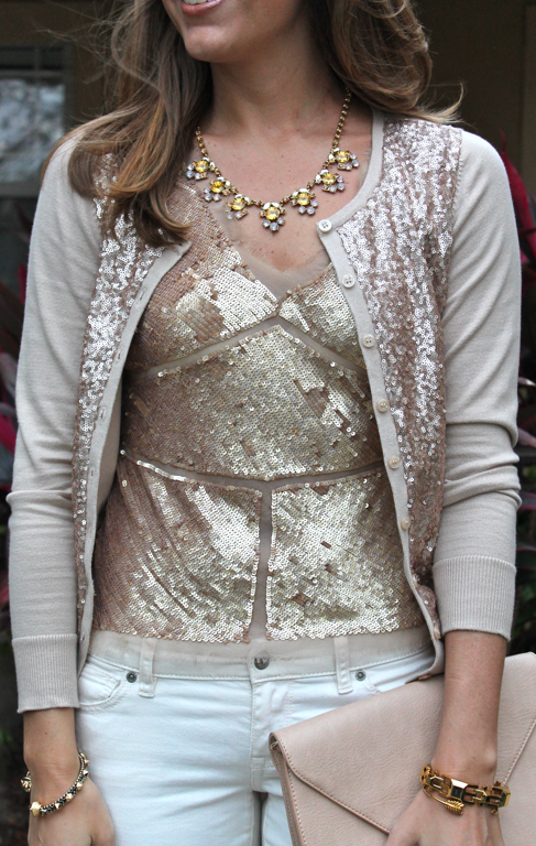 sequin cardigan sequin-cardigan-outfit.png ACEYCUF