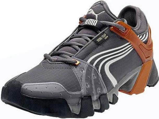 shoes puma puma sneakers puma running shoes ISOLYKI