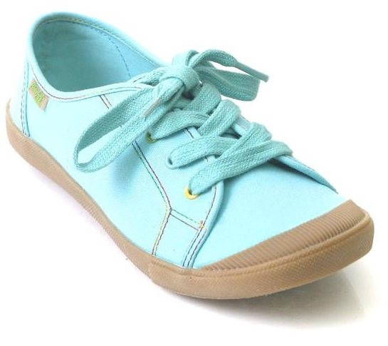shop for womens casual shoes DPXCAML