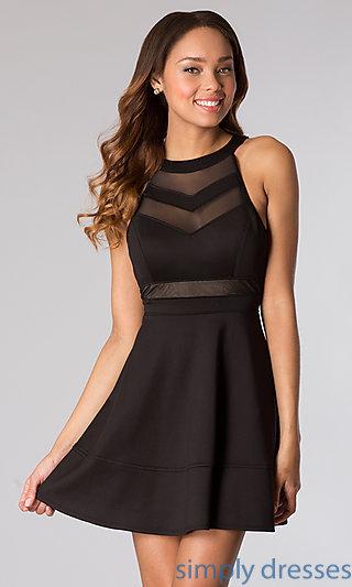 short black dresses simply dresses YZUAYCZ