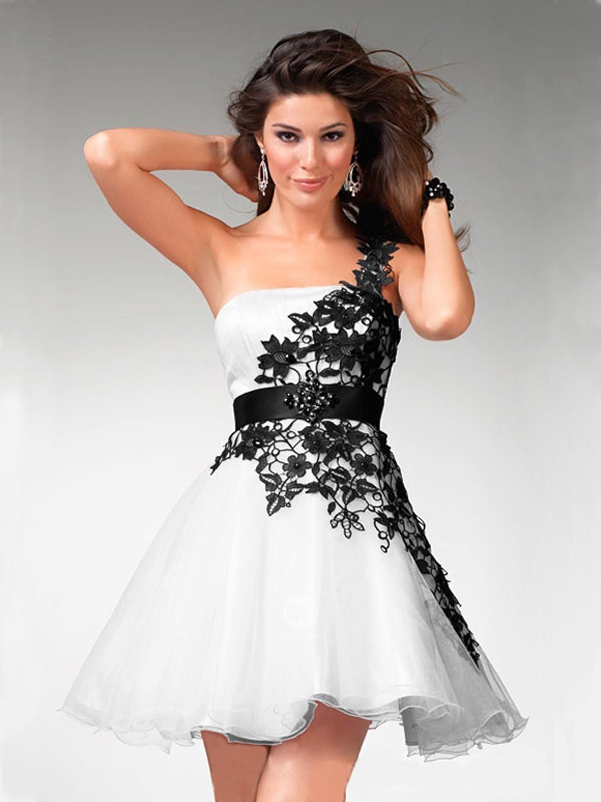 Short Prom Dress prom dress short NTMKJQN