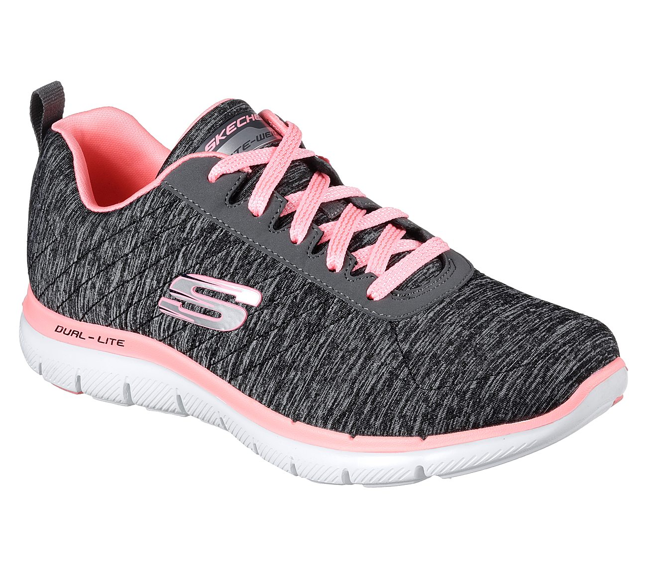 best skechers for walking