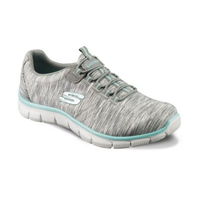 sketchers shoes skechers relaxed fit empire game on womenu0027s shoes GXYWKQN