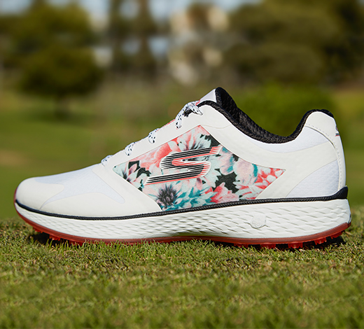 latest skechers shoes for women