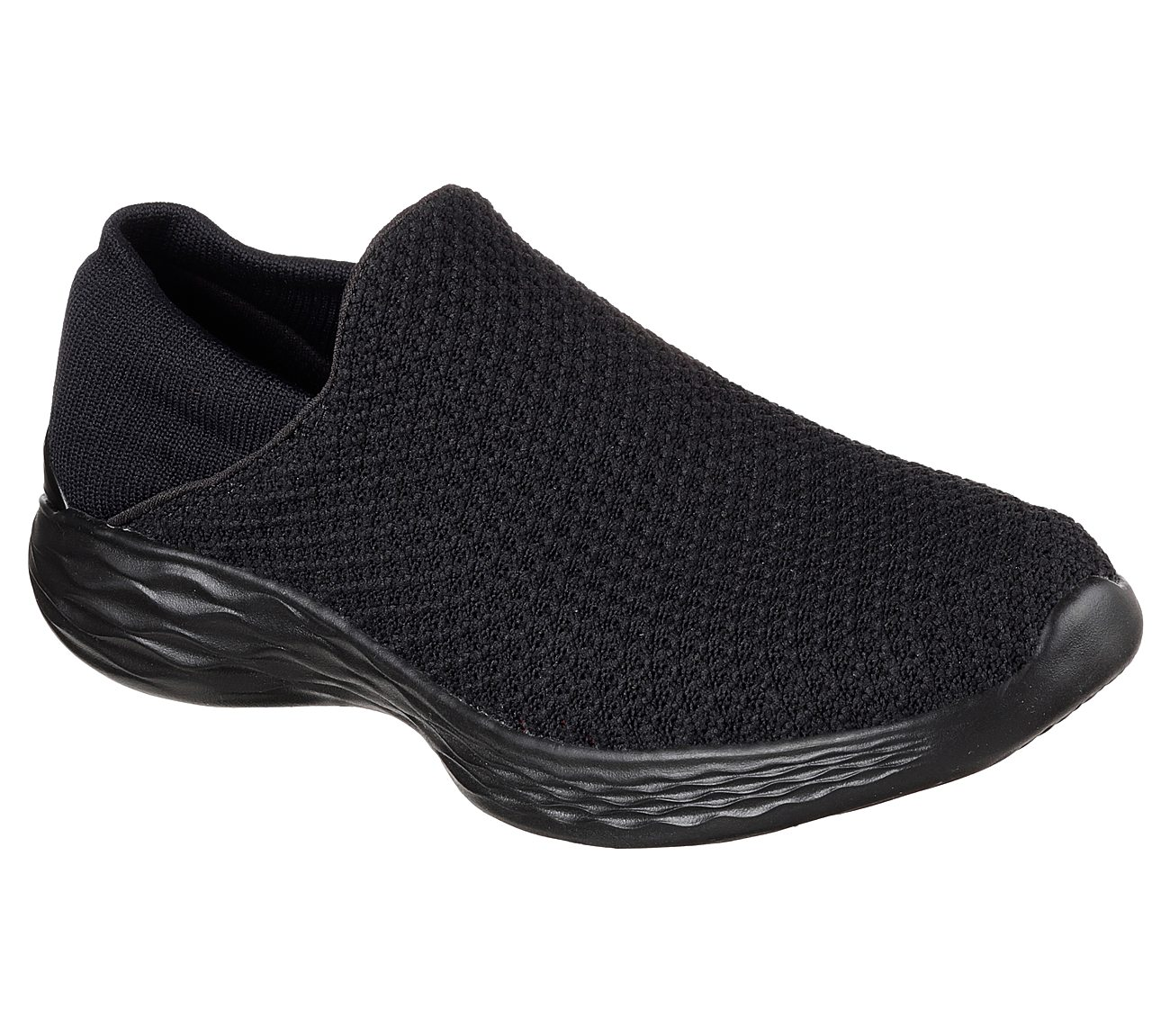 sketchers shoes you CJUFWTH