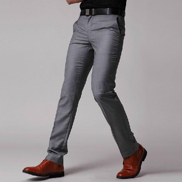 slim fit pants ... 2.jpg SCREEGZ