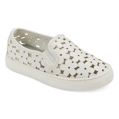 sneakers for girls $24.99 ODWXHPH