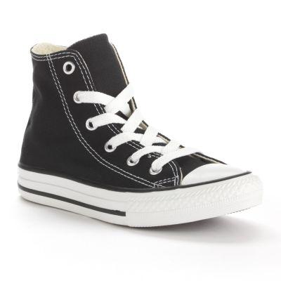 sneakers for girls kidu0027s converse all star sneakers ZSWIVPA