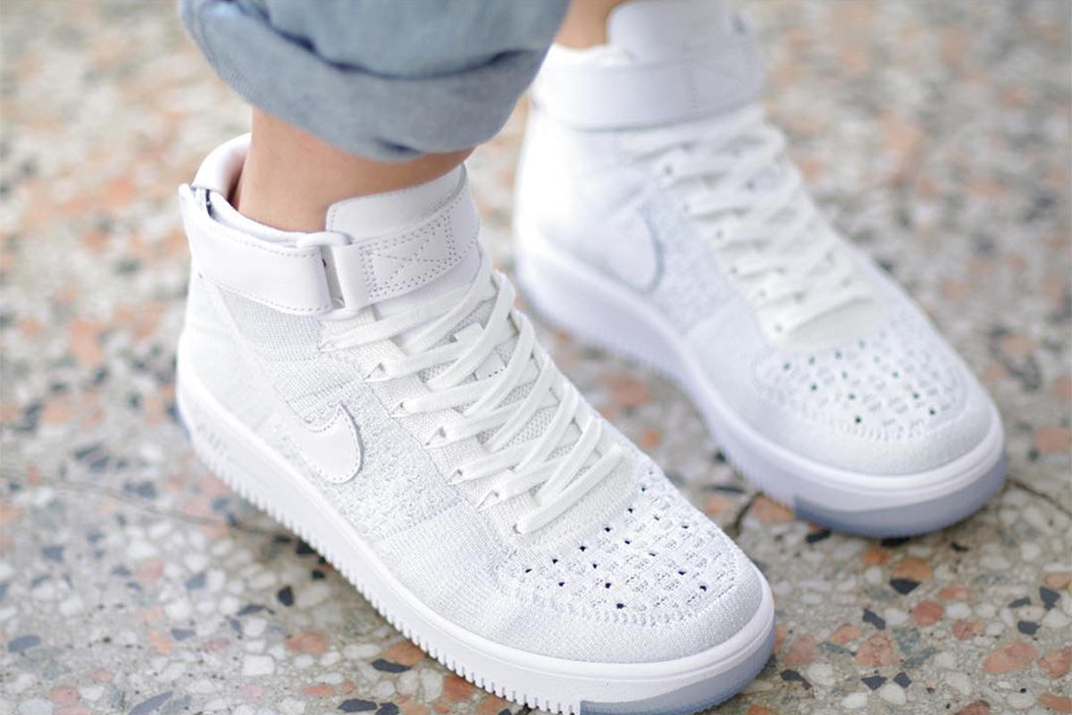 sneakers for girls the best girls sneakers for summer 2016 | highsnobiety IDCLHRS