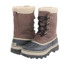 snowboots good brands of snow boots QVOEODX