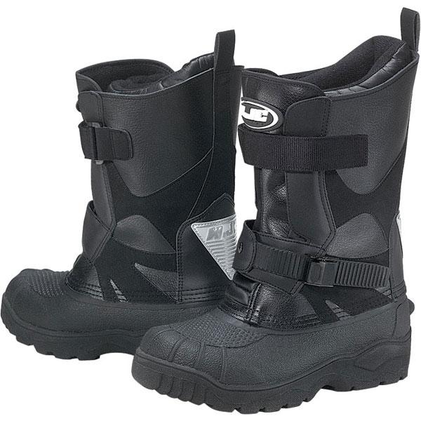 snowboots hjc standard snow boots PDWHVIR