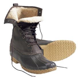 snowboots snow boots BGRXRKI