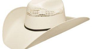 straw cowboy hats resistol 7x ringer straw cowboy hat NXFTTTS