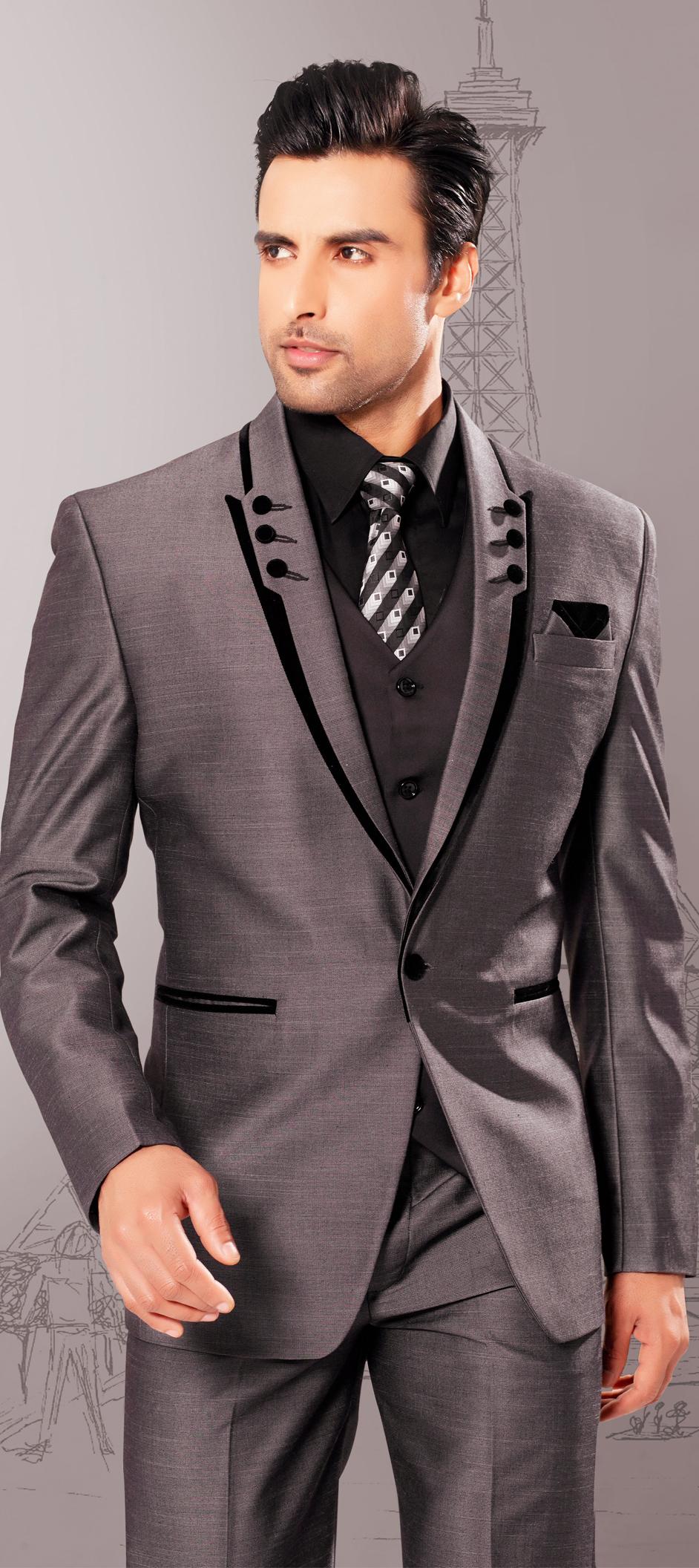 suits for men 500054 QGPMVQA