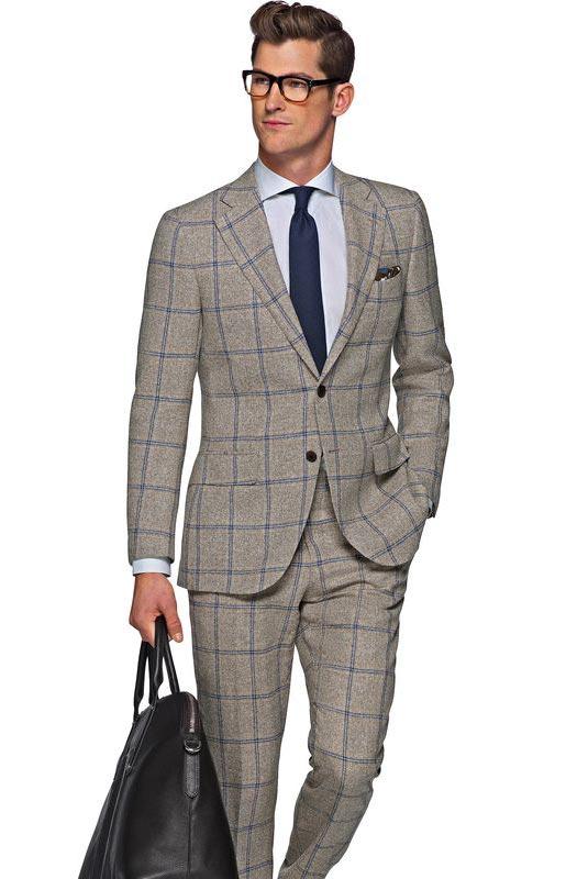 suits for men linen-suits-for-men.jpg MCGTQWZ