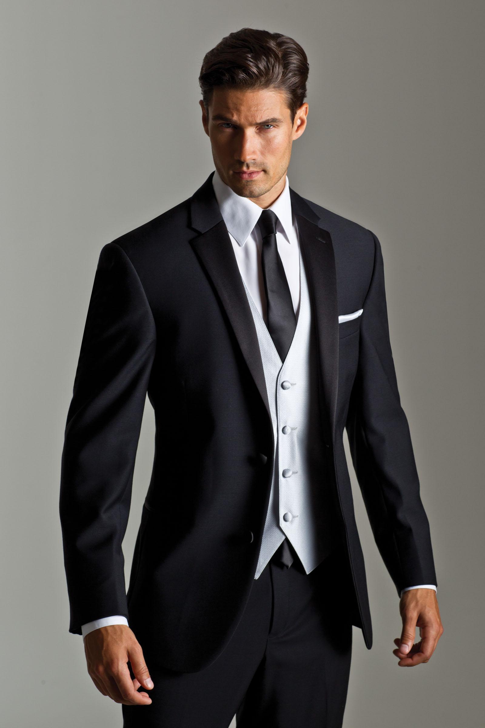suits for men see larger image IHJSLOT