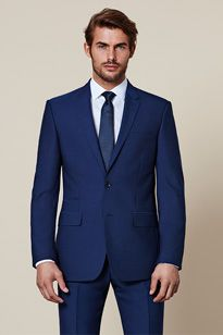 suits for men tailored ATJYWLR