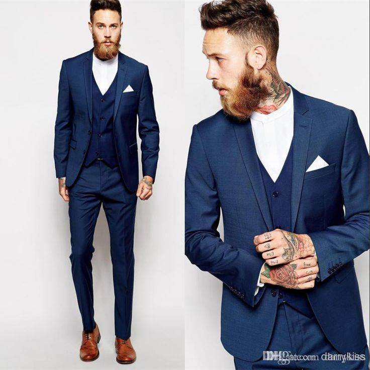 suits for men wedding suit for the groom HGVOCLJ