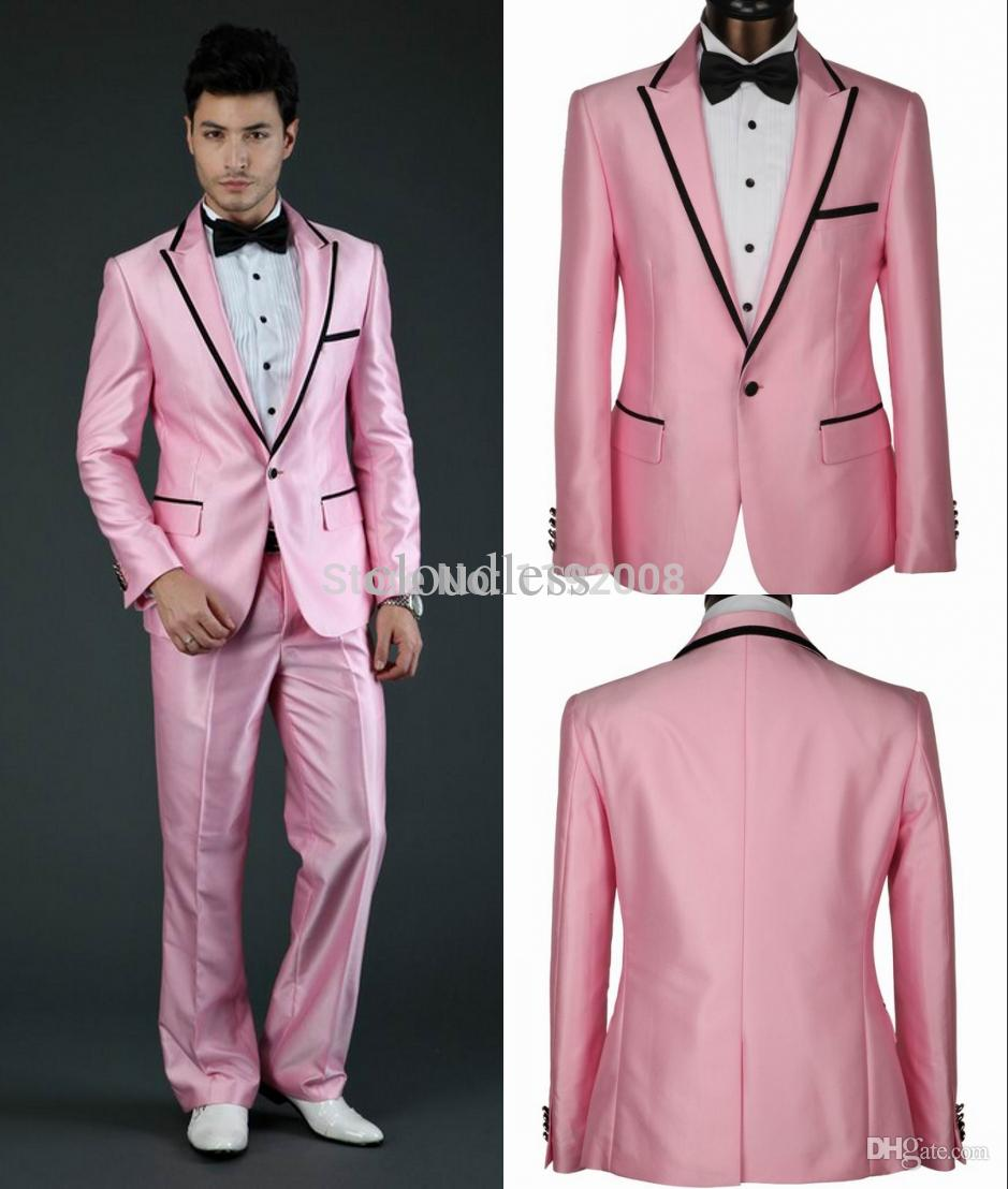 get stylish suits for men storiestrendingcom
