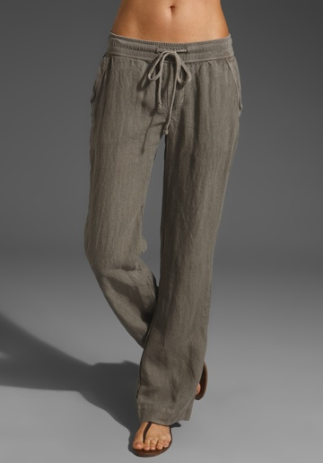 summer pants (want) comfy u0026 stylish --live on linen pants during spring and summer | YAFTIND