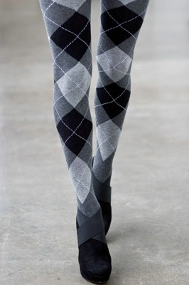 sweater tights: i like this style and color also would like natural colors FPEKGRN
