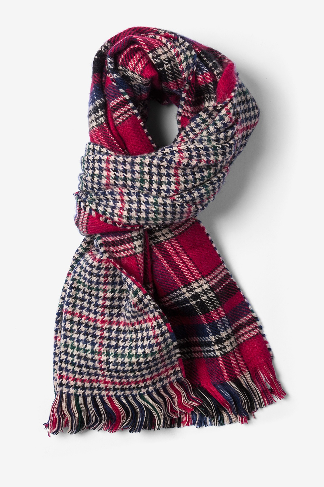 tartan scarves edinburgh tartan scarf by scarves.com LFABWEP