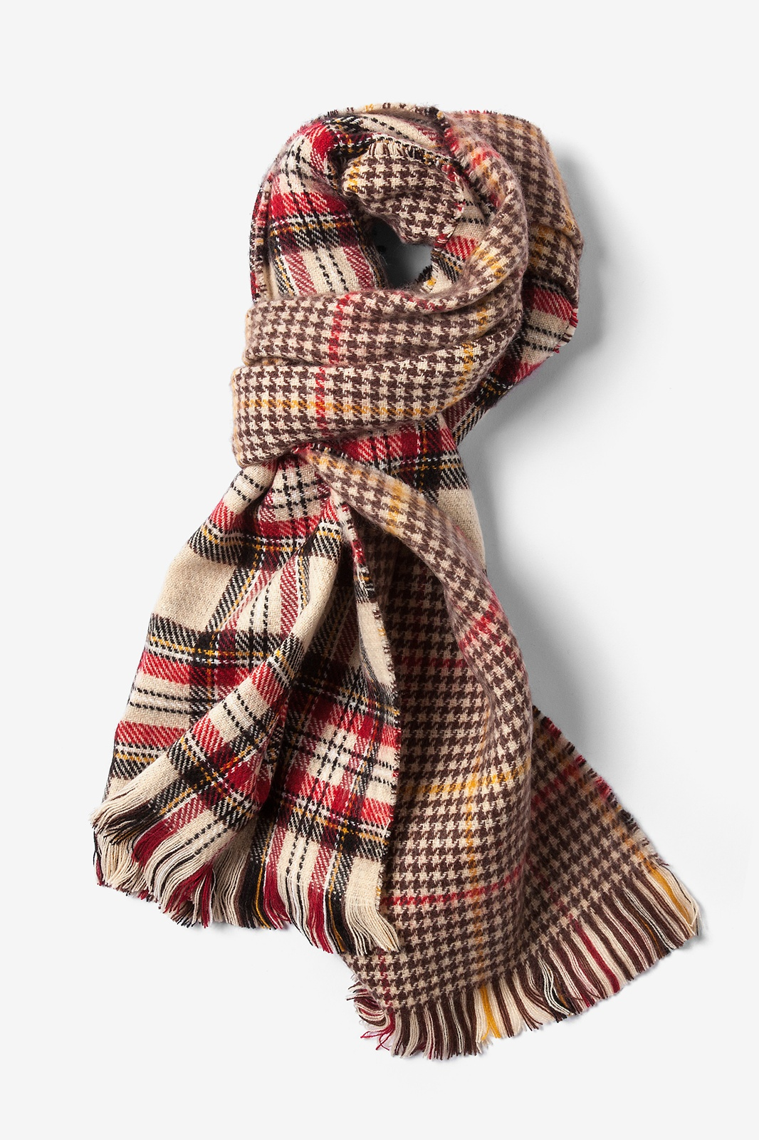 tartan scarves edinburgh tartan scarf by scarves.com QOBLBAU