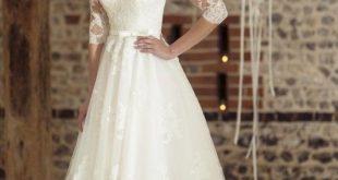 tea length wedding dresses true bride tea length wedding dress w325 TLYBFAZ