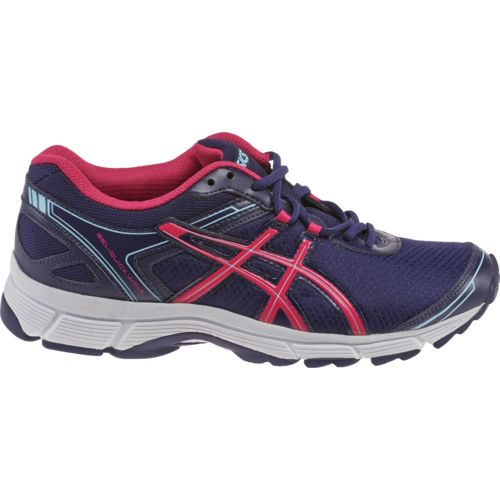 tennis shoes for women asics® womenu0027s gel-quickwalk™ 2 walking shoes IXXCRDP
