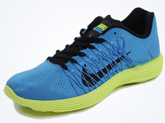 the nike lunaracer+ 3 has quietly been available in quite a few styles MRFSFHQ