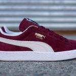 Puma suede classic Shoes – Change your style