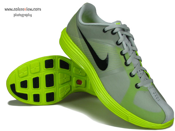 this isnu0027t solereviewu0027s first encounter with the nike lunaracer. WWEZBOU