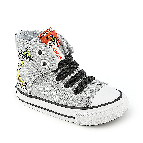 toddler converse converse all stars easy dr seuss slip kids toddler sneaker HNMZKJP
