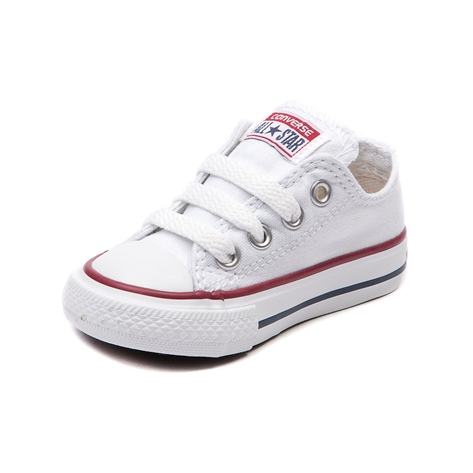 toddler converse previous next ZPHEKWD