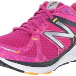 Best running shoes for women – How to Decide the Best One?