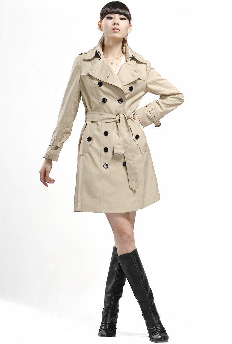 trench coats for women chic winter coats women : winter coat women VAJWVGQ