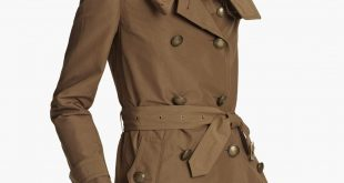 trench coats for women perfect womens trench coat : brit dark flax balmoral trench coat NLAEIUI