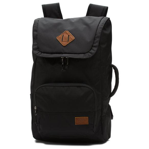 vans bags divert backpack VQCSDBU