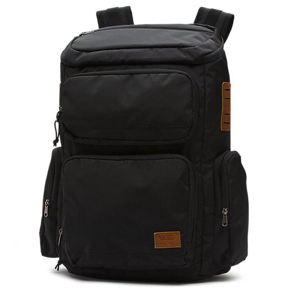 vans bags holder backpack DJETNVL