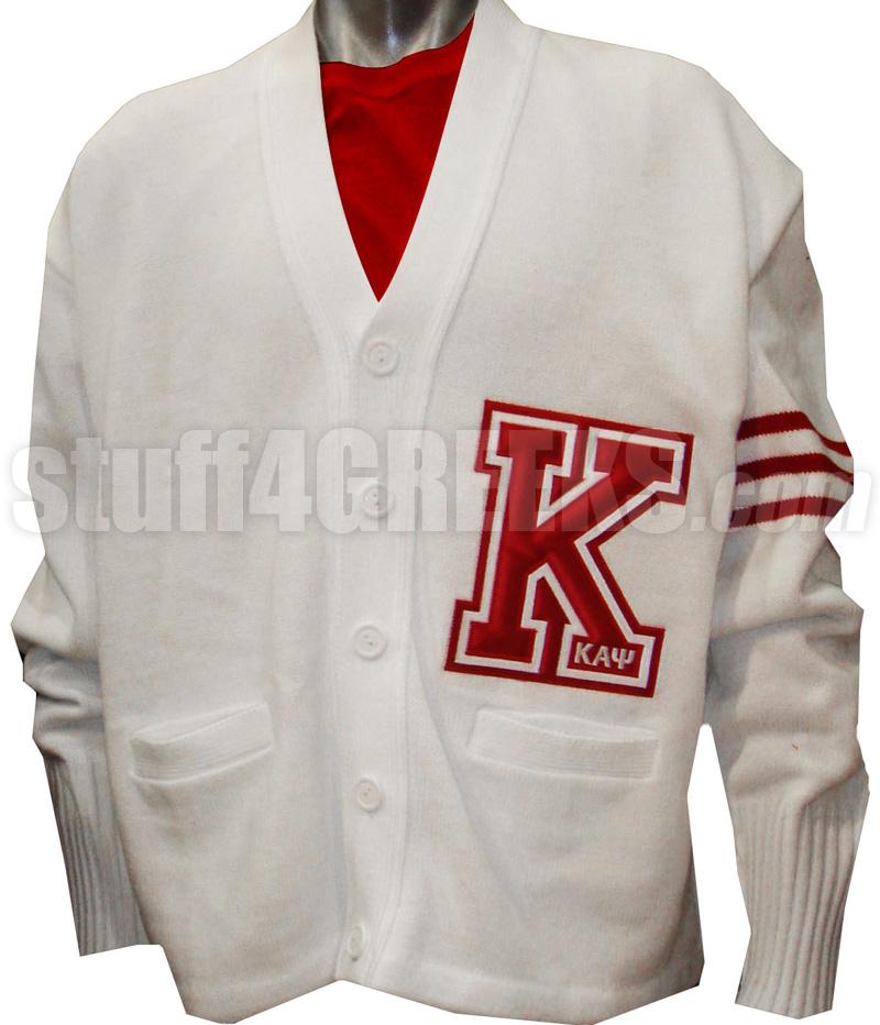 varsity sweater base price includes 6 KFWXLQF