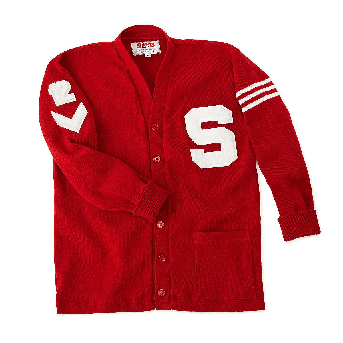varsity sweater customized letterman sweater 1 thumbnail GPIJEJW