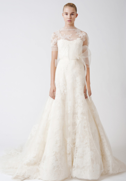 vera wang wedding dress vera wang WHUEXDD