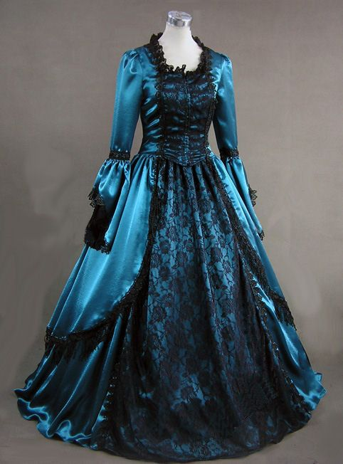 victorian dresses ladies 18th century marie antoinette masked ball victorian costume  renaissance dresses for women NJREPWQ
