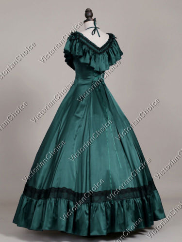 victorian dresses victorian costume dresses u0026 skirts for sale victorian gothic princess dress  saloon masquerade FVQRSKI