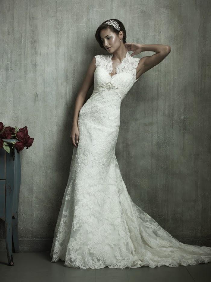 Vintage Style Wedding Dresses Jwfnwjm
